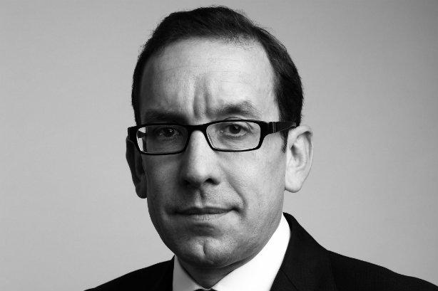 MHP hires Edelman London veteran Alex Bigg as new CEO