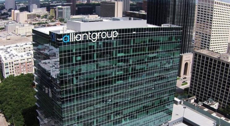 Amber Allman joins AlliantGroup as first comms, PR director