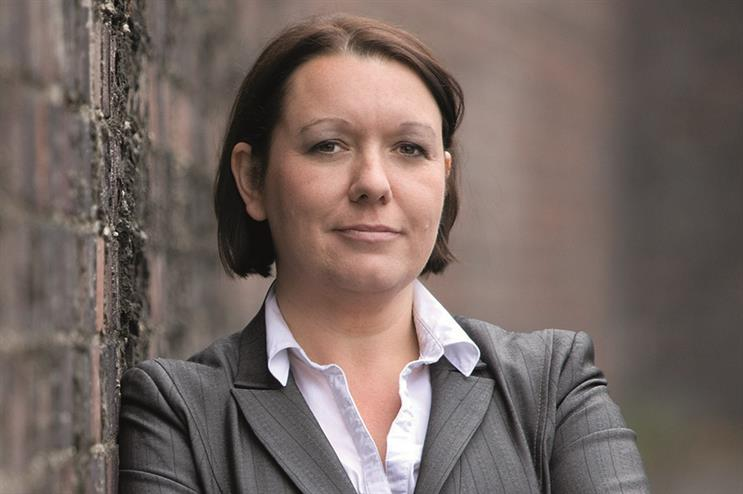 Amanda Coleman has left Greater Manchester Police to set up her own crisis comms agency