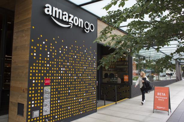 Tech companies top Cohn & Wolfe's authentic brands list