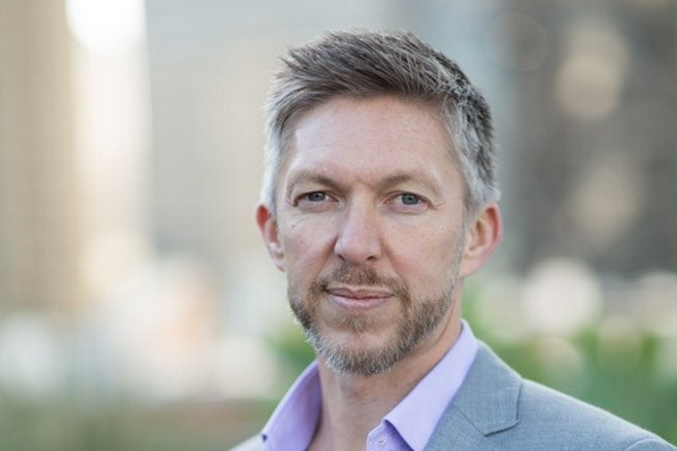 Lee Anderson-Brooke joins Weber from Edelman to lead West Coast tech, corporate