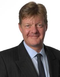 Prosek hires FTI's Waterworth in London