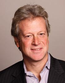 Polansky, Stockman elected to top PR council roles