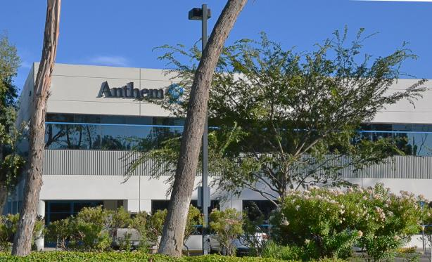 Inside Anthem's cyberattack comms response