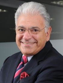 H+K appoints Tamayo to lead Latin America region