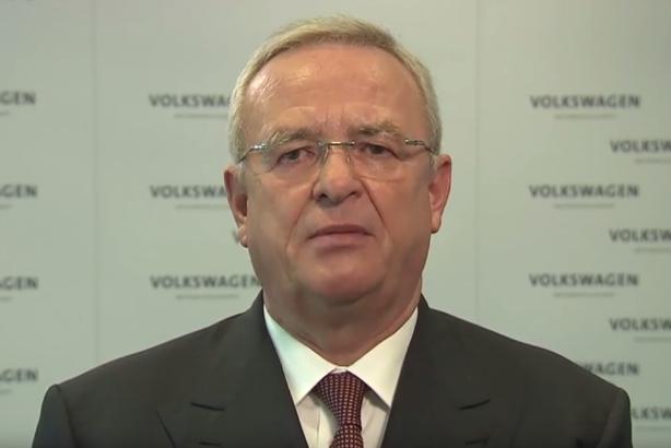 Image via Volkswagen / YouTube