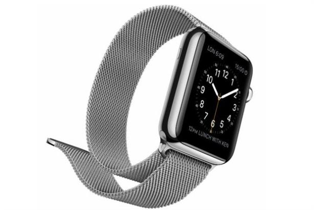 Why the Apple Watch marketing drive could backfire