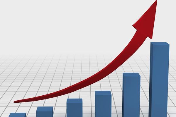 APAC comms directors optimistic for 2016