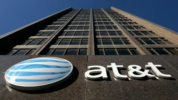 AT&T, DirecTV messaging focuses on customer options