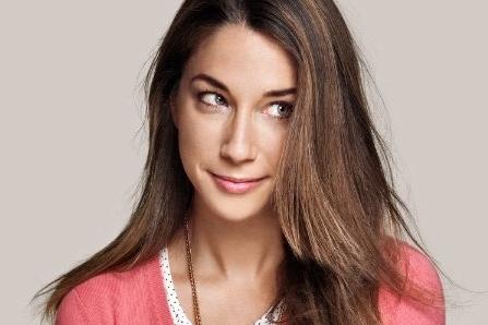 Katherine Barna