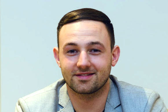 W recruits head of digital division from Deep Focus London