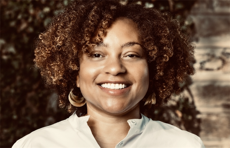 Ketchum has hired Nicky Battle as EVP of health consumer experience.