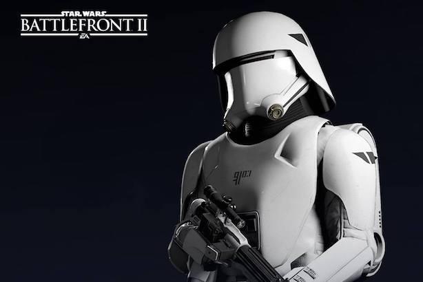 (Image via EA Star Wars' Facebook page)