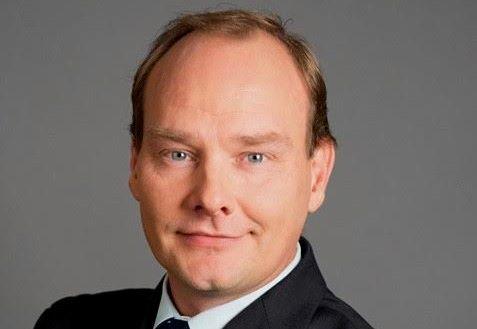 Nissan veteran Dan Bedore joins Brandware to head new Nashville office