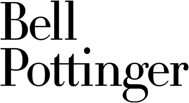 Bell Pottinger in administration: redundancies begin, shareholders grumble, what's next?