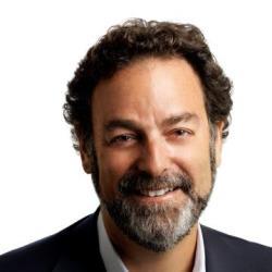 Burson-Marsteller adds Benenson Strategy Group to network