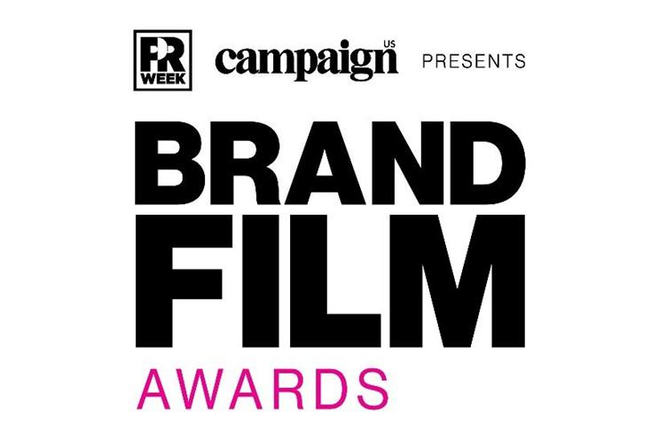 Brand Film Awards 2020 open for submissions