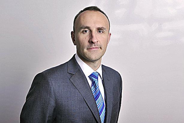Six depart Powerscourt amid recruitment spree