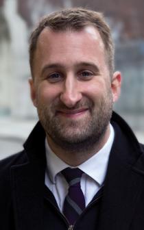 Big Idea: Andy Pray, Praytell Strategy