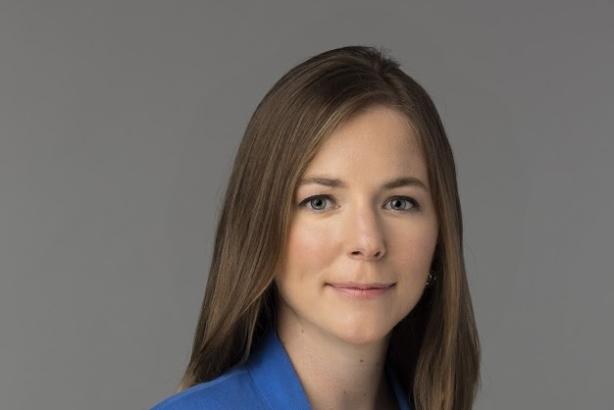 Julie Binder