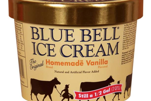 How Blue Bell is trying to win back customers as it returns to stores
