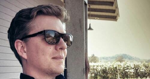 Twitter names Ancestry's Brandon Borrman comms VP