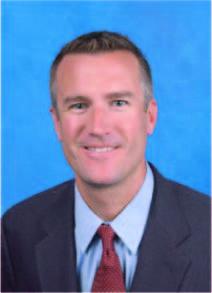 Q&A: Brad Shaw, VP, corporate communications, Home Depot