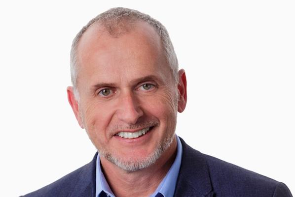 In brief: New role for Edelman veteran Brain, Brands2Life's £1k staff loans, senior Guardian journalist joins Brunswick