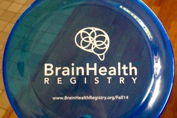 Landis Communications helps Merck, Brain Health Registry with Alzheimer's research
