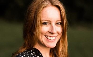 Amelia Brandt