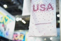 Brand USA searches for comms leader after launch