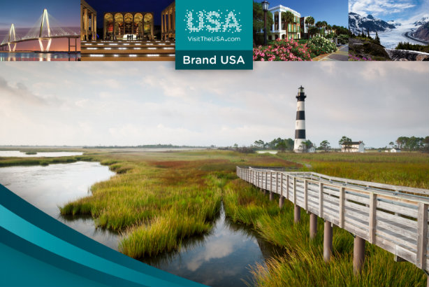 Hills Balfour beats incumbent to win $1m UK PR brief for Brand USA - but tourism body faces being fired by Trump