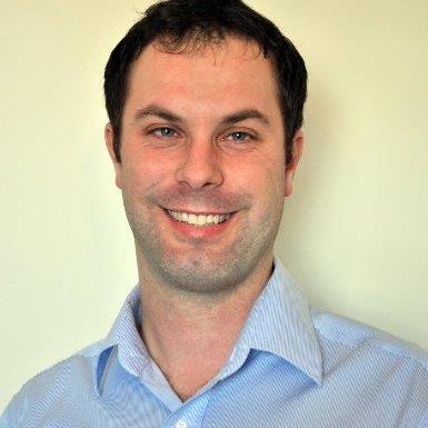 SKDKnickerbocker hires Penn Schoen Berland's Alex Braun as research practice lead