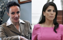 Women linked to Petraeus scandal hire PR firms