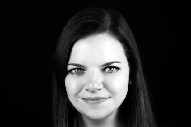 Lippe Taylor hires Elisabeth Bromberg in digital, social role