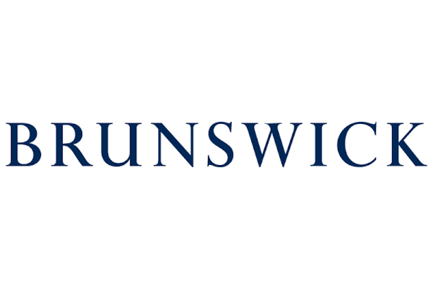 Brunswick hires former UK government security adviser