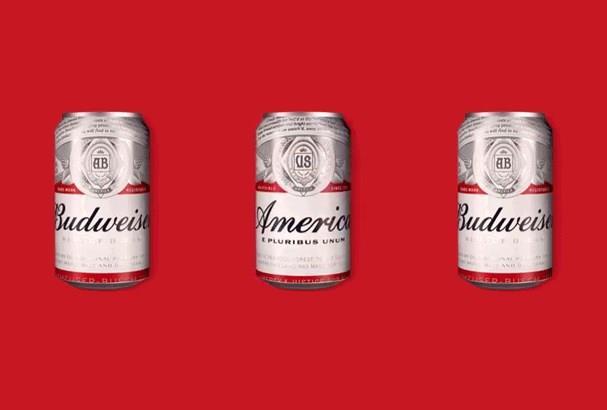 Anheuser-Busch InBev brings on FleishmanHillard for corporate reputation
