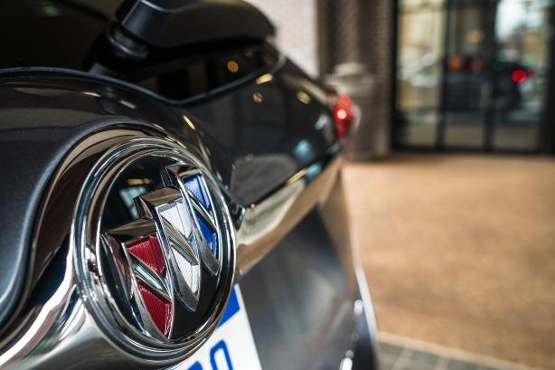 Reunited: Buick, GMC return to Weber Shandwick as agency grows GM duties