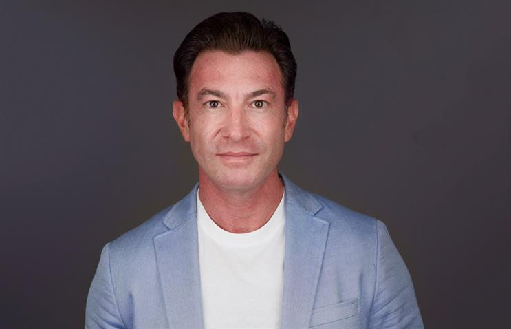 Thomas Bunn leaves BCW, returns to Zeno to head global planning