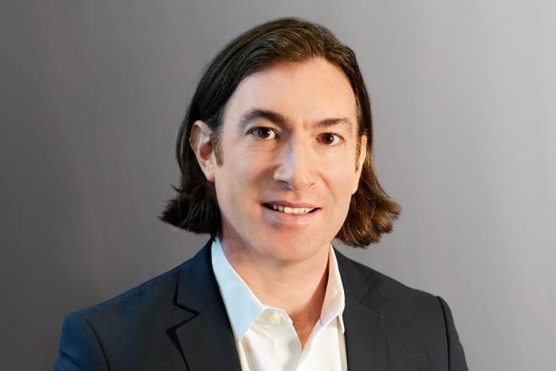 BCW hires Zeno's Thomas Bunn to lead U.S. consumer marketing