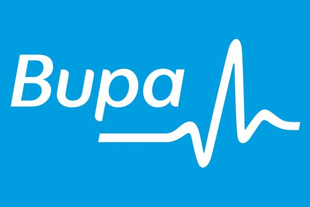 Bupa ends 10-year relationship with Brunswick as it hires FTI Consulting to financial brief