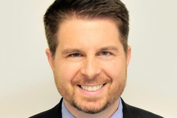 Brian Burlingame to replace Jeffrey Sharlach as JeffreyGroup CEO