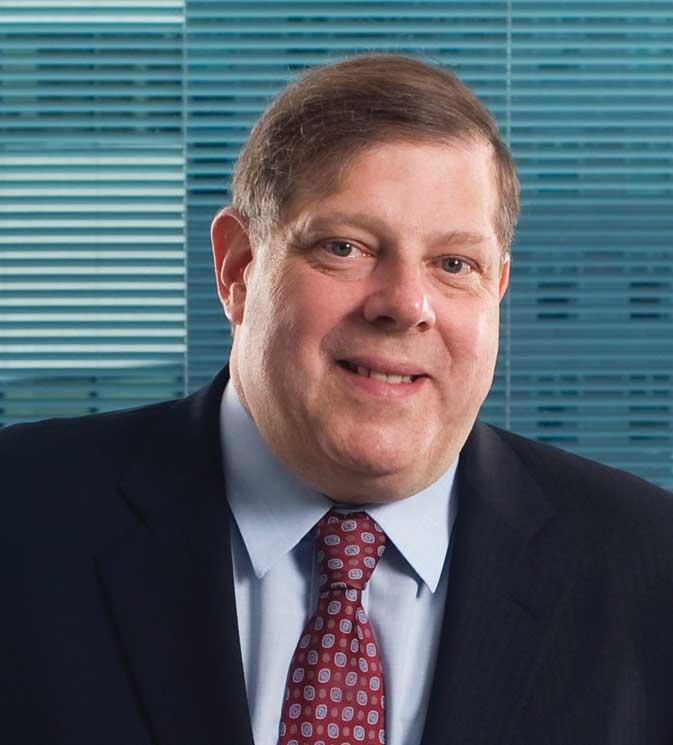 Burson-Marsteller: Agency Business Report 2010