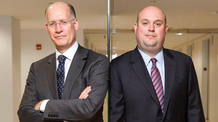 Burson-Marsteller: Agency Business Report 2013