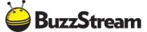 Buzzstream targets online influencers