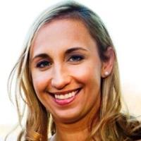 GCI Health ups Kristin Cahill to North America president