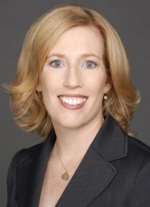 NBC Universal ups Blanchard to lead corporate comms