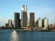 Chrysler encourages youth to discuss their Detroit life