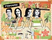Fiskateers drive brand loyalty