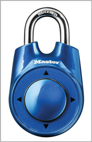Videos help educate teens about Master Lock's speed-dial series